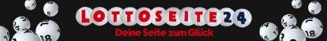 Kopie von www.lottoseite24.de