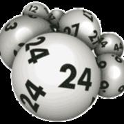 (c) Lottoseite24.de