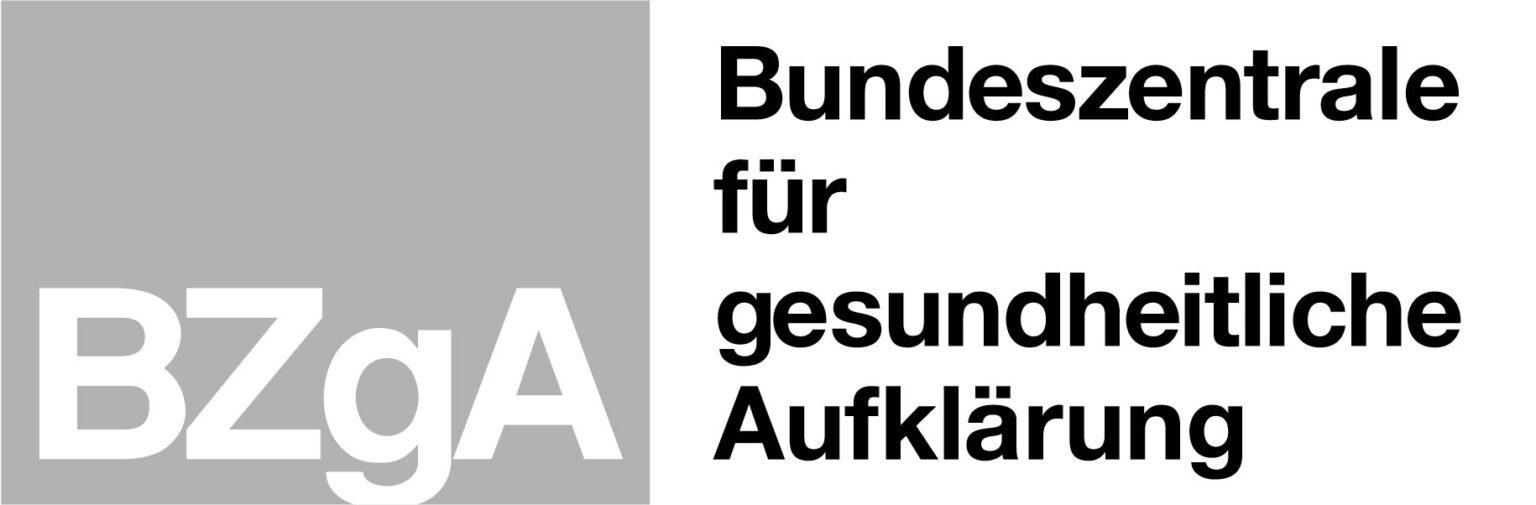 logo bzga 1536x505 1