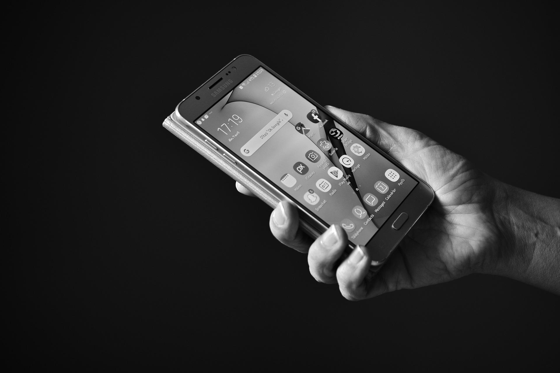 phone 4115290 1920