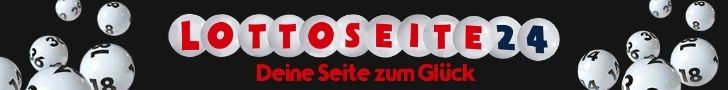 www.lottoseite24.de